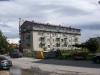 Ivanka pri Dunaji, SNP 14