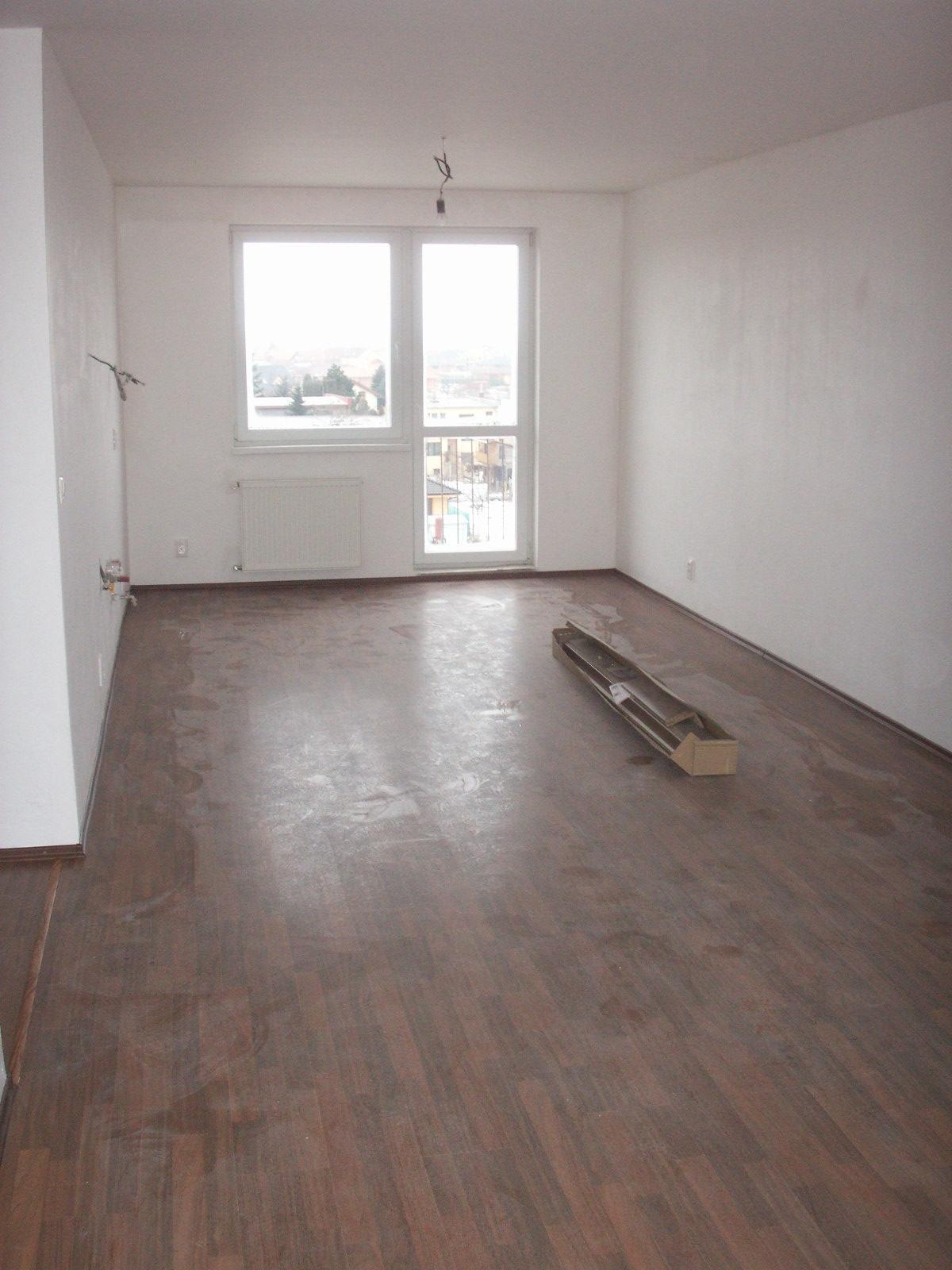 byt c19 Dobšinského 5